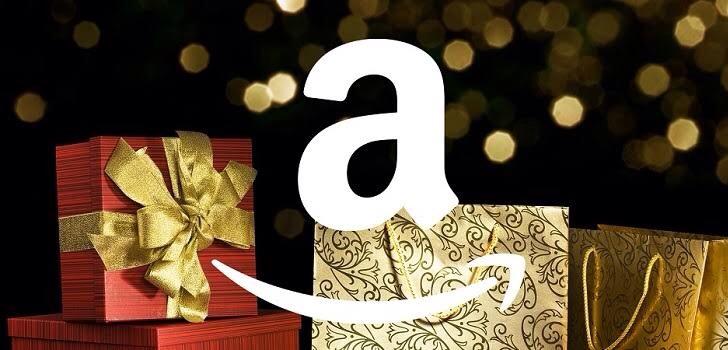 Navidad Amazon