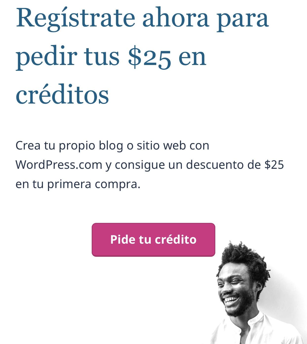 Wordpret